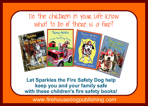 Firehouse Dog Publishing LLC